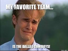 Dallas Cowboys Funny Memes - download dallas memes super grove