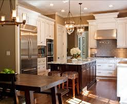 60 inspiring kitchen design ideas home bunch