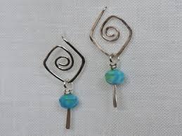 funky earrings the 25 best funky earrings ideas on diy earrings