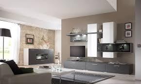 wohnzimmer dekorieren ideen weißes wohnzimmer dekorieren