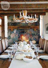 thanksgiving tabletop photo donna griffith
