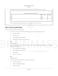 Best Resume Summary Statement Examples by Du Page Products Company What Manufacturing Cost Element Is