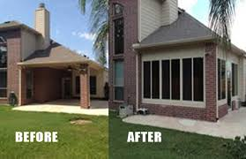 how to build a sunroom sunrooms houston sun rooms 281 865 5920