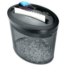 broyeur papier bureau broyeur papier bureau 9934 style mini broyeur file shredder