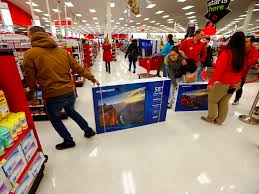 pre black friday deals best buy target black friday is kicking off two days early business insider