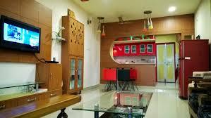 way2nirman download free beautiful hall interior designs