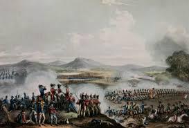 Battle of Talavera