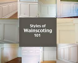 outstanding wainscoting in kitchen 35 beadboard paneling in