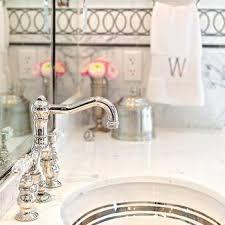 glam bathroom ideas glam bathroom design ideas