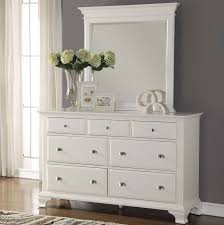 37 best dressers in white color images on pinterest dressers