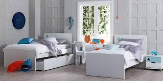 Domayne Bed Frames Junior Options Standard Bed Frame Domayne Store Baby