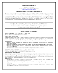 cv and cover letter templates how to write a personal statement