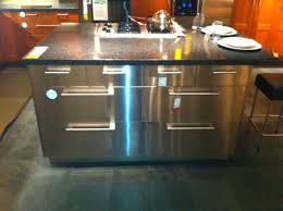 costco kitchen island steel kitchen island stainless costco all cart inspiration for