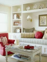 magnificent 10 built in couch inspiration design of built in