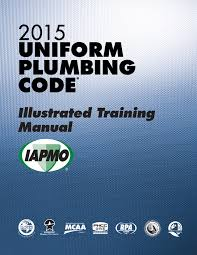 2016 california plumbing code title 24 part 5 builder u0027s book