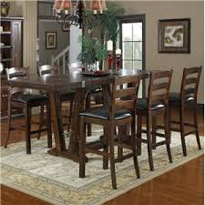 mor furniture dining table table and chair sets store mor furniture for less avondale