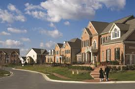 new homes for sale at beechtree singles in upper marlboro md