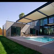 Cool Houses With Pools 48 Best Cool Pools Images On Pinterest Cool Pools Architecture