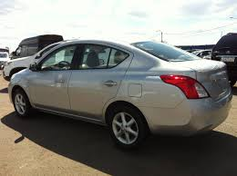 nissan micra on road price in hyderabad nissan sunny cars news videos images websites wiki