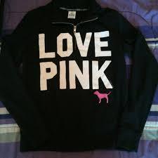 secret pink sweater find more black secret pink sweater for sale at up to 90