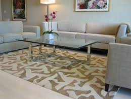 rug on top of carpet using area rugs on carpeting dover rugdover rug