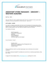 Store Manager Resume Template Kate L Turabian A Manual For Writers Of Research Papers Benefits