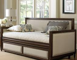 daybed stunning daybed with trundle signal hills knightsbridge