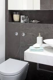 78 best bathrooms images on pinterest bathroom furniture modern