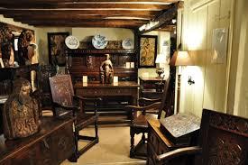 antique furniture stores near me antique furniture