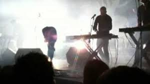 Miike Snow Vase Download Mp3 Songs Free Online Miike Snow At The Music Box Mp3