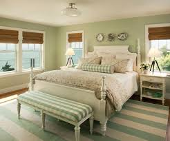 Wood Laminate Sheets For Cabinets Wood Veneer Peel And Stick Cabinet Home Depot Sheets White Alder