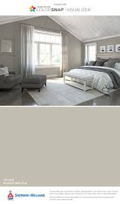 30 best paint colors images on pinterest benjamin moore master