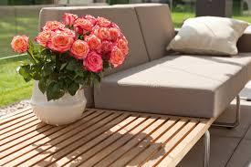 Garten Lounge Gunstig Lounge Set Baro Queen U0027s Garden Teak Möbel Letz Ihr Online Shop