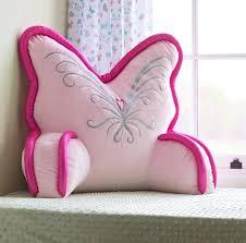 cheap bed rest pillow zoomie kids goes children s lounge bed rest pillow reviews wayfair