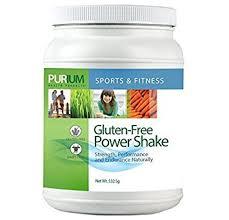 purium power shake purium power shake original flavor health personal care