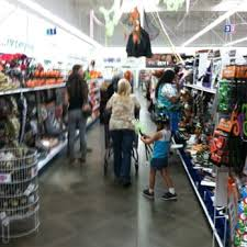 Halloween Decorations 99 Cent Store 99 cents only stores 18 photos u0026 17 reviews discount store