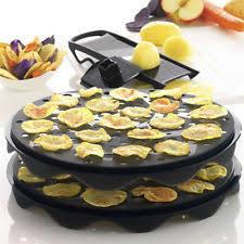 unbranded chip maker microwave cooking gadgets ebay
