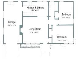 Garage Layout Plans Bedroom Layout Cesio Us