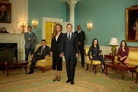 designated survivor episodes designated survivor season two renewal coming for abc tv show