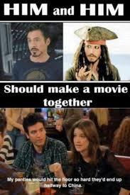 Johnny Depp Meme - johnny depp memes5