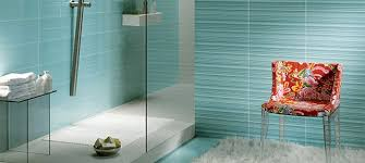 easy bathroom ideas simple and easy bathroom ideas
