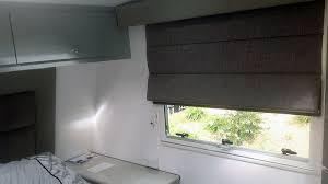 Window Blinds Melbourne Caravan Blinds Designed Caravan Blinds Melbourne