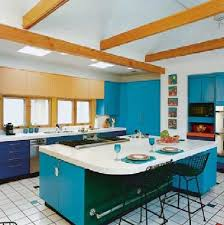 kitchen decorating ideas colors kitchen decorating ideas colors