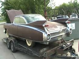 Barn Find Videos 268 Best Barn Finds Images On Pinterest Barn Finds Children And