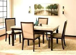 dining room tables near me raymour and flanigan dining room set dining set raymour flanigan