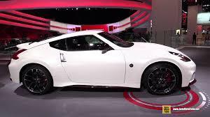 2017 nissan 370z sport tech nissan 370z interior new cars 2017 oto shopiowa us