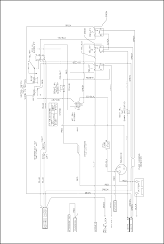 wiring diagram for a cub cadet lt1046 u2013 readingrat net