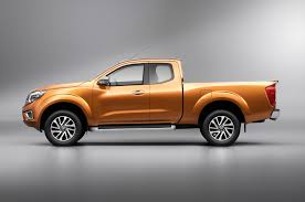 nissan crate engines australia mercedes benz and renault nissan to cooperate on new midsize truck
