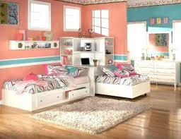 girls twin bedding sets corner bed unit size of bedroom furniture