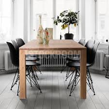 furniture dining room sets gardner white dining table 4 chairs